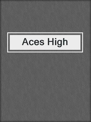cover image of Aces High