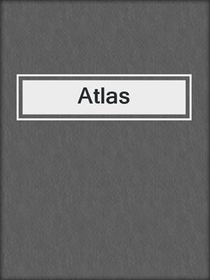 cover image of Atlas