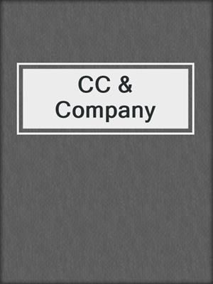 cover image of CC & Company