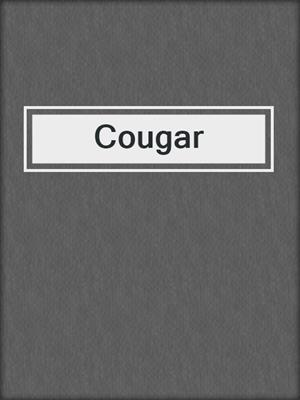 cover image of Cougar