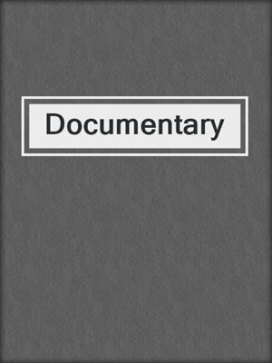 cover image of Documentary