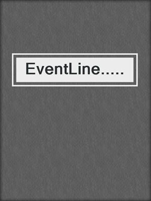 cover image of EventLine.....