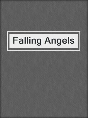 cover image of Falling Angels