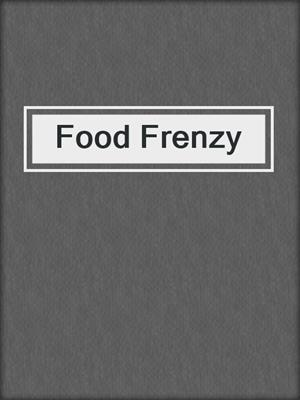 cover image of Food Frenzy