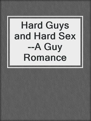 Teen super hard hard sex young porn jewish