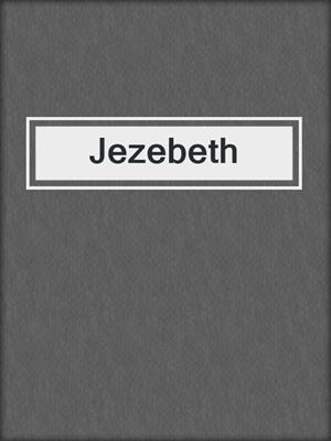 cover image of Jezebeth