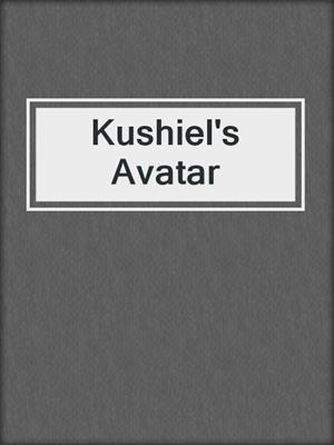 cover image of Kushiel's Avatar