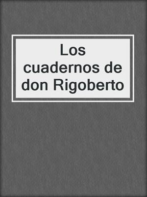 Mario Vargas Llosa 183 Overdrive Rakuten Overdrive Ebooks border=