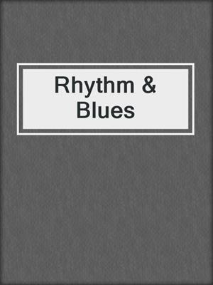 cover image of Rhythm & Blues