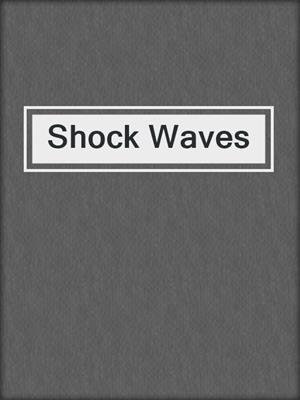 cover image of Shock Waves