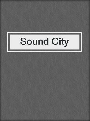 cover image of Sound City