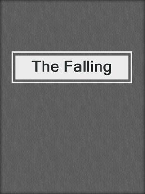 cover image of The Falling