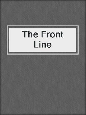 cover image of The Front Line