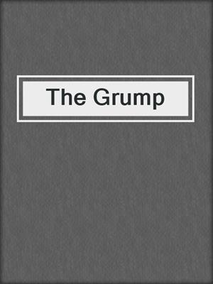 cover image of The Grump