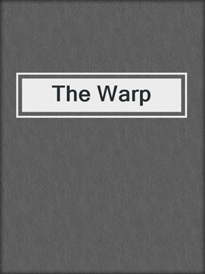 cover image of The Warp