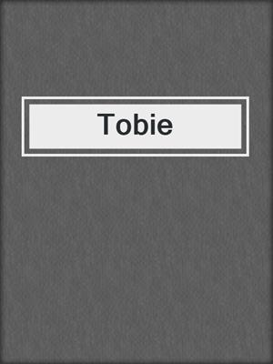 cover image of Tobie