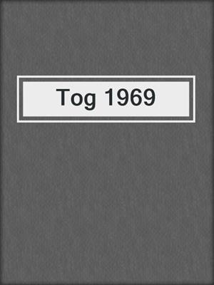 cover image of Tog 1969