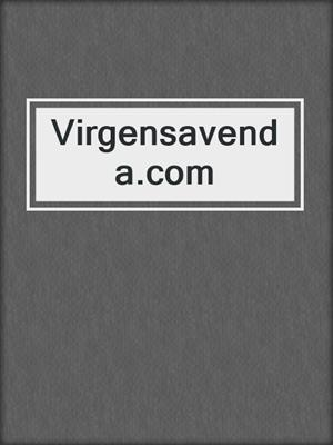 cover image of Virgensavenda.com